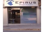 Epirus Real Estate